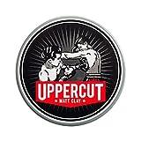 Uppercut Matt Clay by Uppercut Deluxe