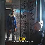 Chargé (feat. RK, Koba LaD) [Explicit]