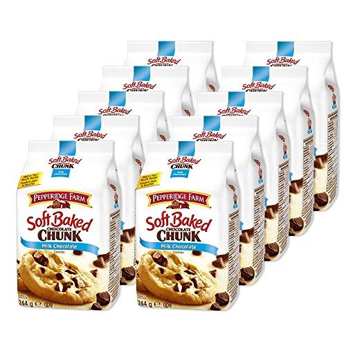 10er-set-pepperidge-farm-milk-chocolate-244-g-american-cookie-soft-baked-chocolate-chunk