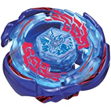 Beyblades JAPANESE Metal Fusion Battle Top Booster #BB92 Galaxy Pegasus W105R2F (japan import)