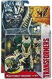 Hasbro A9858E24 - Transformers Pb Auto Hound