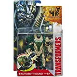 Transformers -  Rid Power Battlers Autobot Hound  (Hasbro A9858E24)