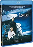 Contact (Blu-Ray) (Import) (2009) Jodie Foster; Matthew Mcconaughey; James W