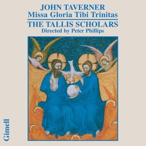 john-taverner-missa-gloria-tibi-trinitas