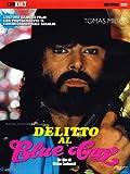 Delitto al Blue Gay (DVD)