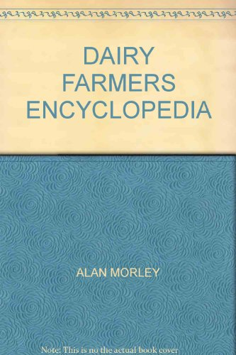 dairy-farmers-encyclopedia