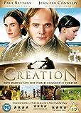 Creation [Import anglais]