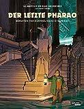 ISBN 3551740852