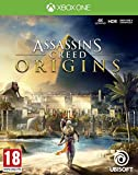 Giochi per Console Ubisoft Assassin's Creed Origins