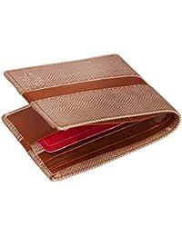 Samtroh Multi Colour Casual Wallet For Men's