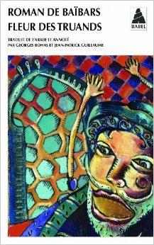 Roman De Baibars Tome 2 Fleur Des Truands [Pdf/ePub] eBook