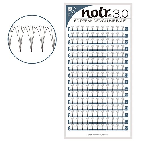 noirr-6d-lashes-premade-volume-fans-semi-permanent-eyelash-extensions-tray-email-to-friends-share-on