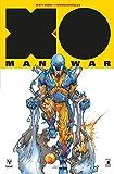X-O Manowar. Nuova serie: 7