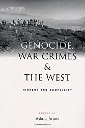 Genocide, War Crimes and the West
