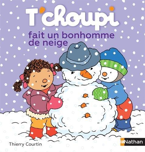 tchoupi-fait-un-bonhomme-de-neige