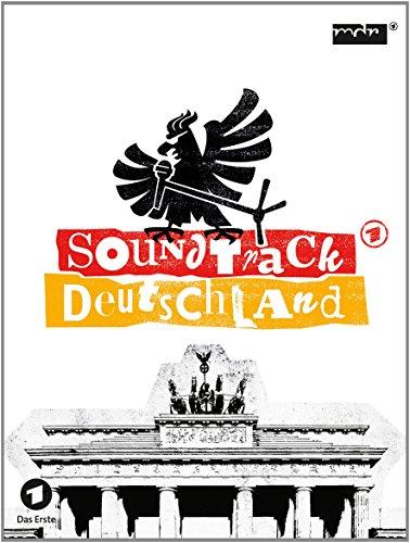 VA-Soundtrack Deutschland-DE-3CD-FLAC-2015-NBFLAC Download