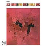 Jazz Samba [Vinyl LP]