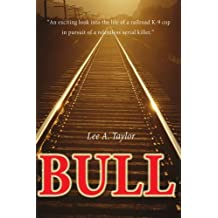 Bull by Lee Taylor (2001-06-19)