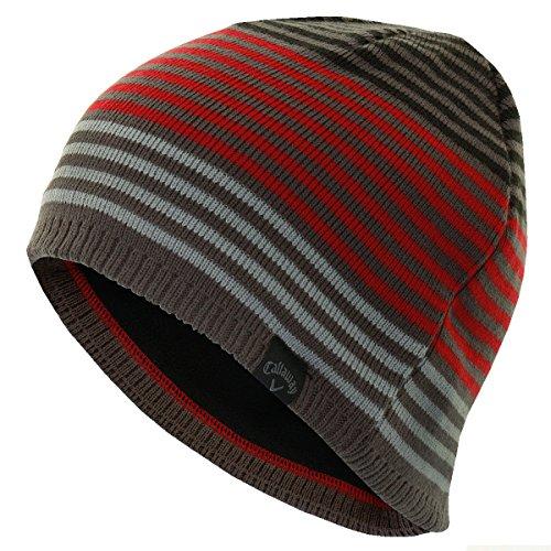 callaway-golf-stripe-knit-beanie-black-grey-red-black-grey-red