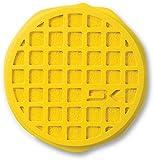 Dakine Waffle Stomp Snowboard Anti-Rutsch-Pad