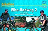 Elbe-Radweg, DVD
