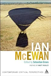 Ian McEwan: Contemporary Critical Perspectives