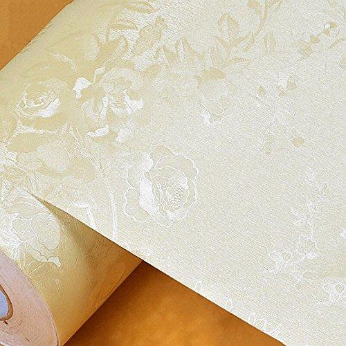 bizhi-solide-wallpaper-pour-accueil-luxe-mur-couvrant-pvc-vinyle-materiel-auto-adhesif-papier-peint-