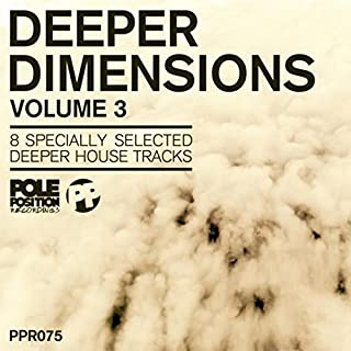 Break It Down (Dub Mix)