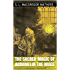 The Book of the Sacred Magic Of Abramelin The Mage (Complete Edition)