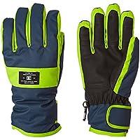Herren Handschuh DC Franchise Handschuhe