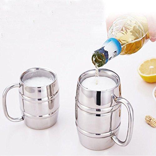 upper-boccale-di-birra-isolato-mug-tazza-da-caffe-acciaio-inossidabile-18-8-tazza-da-caffe-canna-for