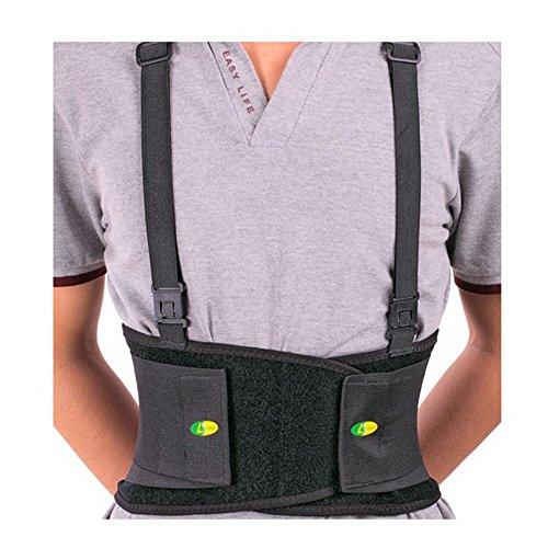 ueasy-waist-trimmer-con-cinturon-transpirable-cintura-brace-alivio-dolor-de-espalda-ajustable-cintur