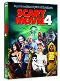 Scary Movie 4 by Carmen Electra