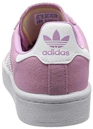 pretty nice ebc66 8eea4 adidas Campus J, Scarpe da Fitness Unisex – Bambini