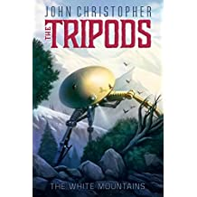 The White Mountains, Volume 1 (The Tripods)
