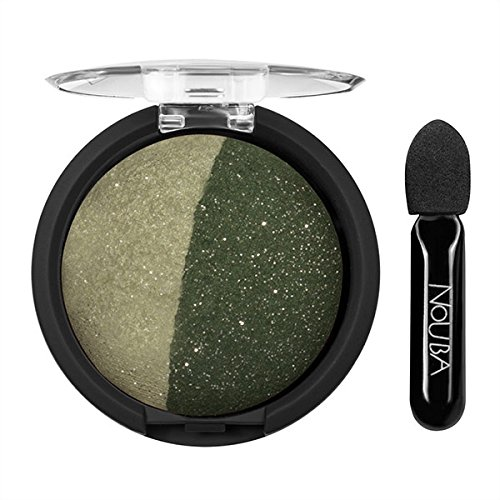 Nouba Double Bubble Double Eyeshadow 55