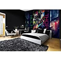 suchergebnis auf f r hammer tapeten malerbedarf werkzeuge tapeten baumarkt. Black Bedroom Furniture Sets. Home Design Ideas