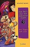 ISBN 9783864293337