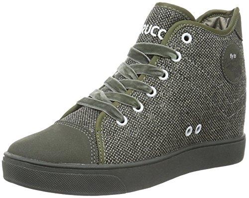 fiorucci-womens-fdaf028-low-top-sneakers-grey-size-35