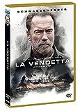 la vendetta - aftermath DVD Italian Import