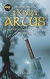 King Artus und das Geheimnis von Avalon: Roman von Pierre Dietz