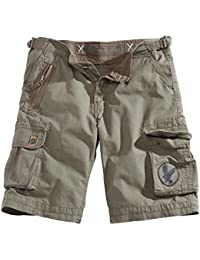 Surplus Homme XYLONTUM Shorts