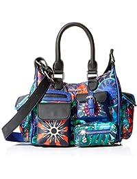 HandtaschenSchuhe HandtaschenSchuhe FürDesigual Suchergebnis Suchergebnis Auf Suchergebnis Auf FürDesigual IfyYb76gv