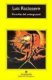 Filosofías del underground (Compactos)