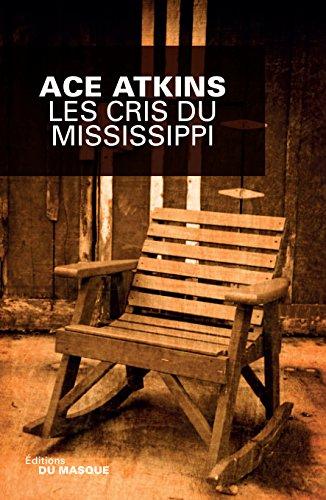 "<a href=""/node/28272"">Les cris du Mississippi</a>"