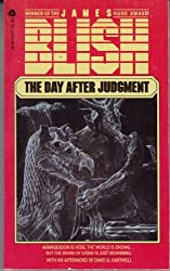 Day After Judgment