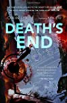Death'S End (Remembrance of Earth's P...