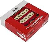 Fender Vintage \