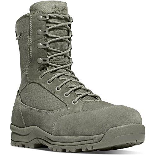 Danner Men's Tanicus 8'' NMT Boots Danner 8