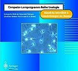 Männliche Infertilität und Sexualstörungen des Mannes, 1 CD-ROMFür Windows 95/98/ME/NT/2000/XP. Hrsg. v. d. Urologischen Klinik d. Universität Tübingen
